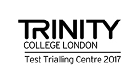 examen inglés trinity college london