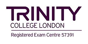 academia trinity college London