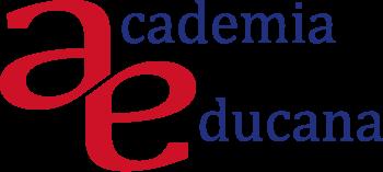 Academia Educana Logo